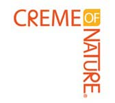 Creme of nature men hair Dye