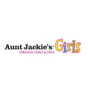 Aunt Jackies - Kids