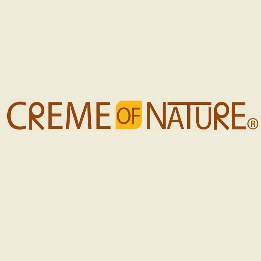 Cream of Nature