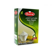 Durra Corn Starch 500g