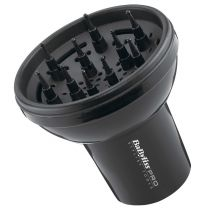 BaByliss PRO 3-in-1 Universal Diffuser