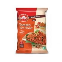 MTR Tomato Rice Powder Mix For Rice (100g)