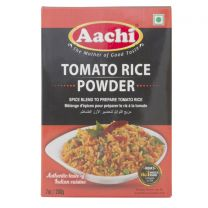Aachi Tomato Rice Powder ( 200g)