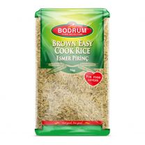 Bodrum Easy Cook Rice (1kg)