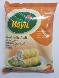 Mayil Wheat Puttu Podi 1kg