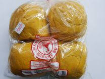 First Natoinal Bakery Corn Bread 4 Pack