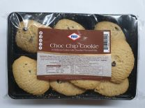 KCB Choc Chip Cookies (18 Pieces)