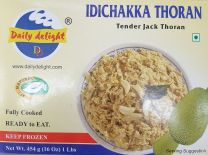 Frozen - Daily Delight Idichakka Thoran 454g