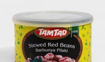 Tamtad Stewed Red Beans 400g