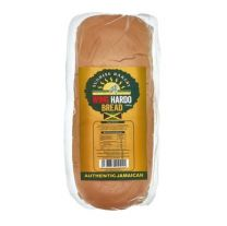 SUNRISE HARD DOUGH BREAD 800g
