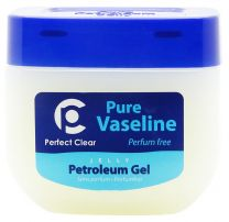 Perfect Clear Pure Vaseline - 440ml