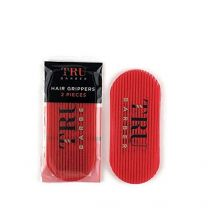 TruBarber Hair Grippers 2 Pieces