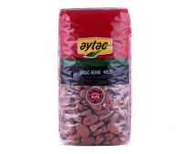 Aytac Broad Beans Whole (1kg)