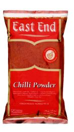 East End Chilli Powder 400g