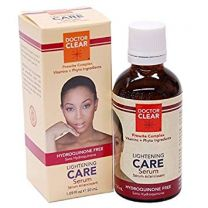 Doctor Clear Lightening Care Serum - 50ml