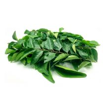 Fresh Curry Leaves (Bundle)