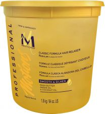 Motions Classic Formula Hair Relaxer - 64 oz