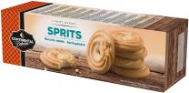 Continental Sprits Biscuits 400g