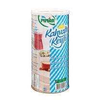Pinar Soft Cheese in Brine 45% 800g