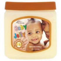 Baby Jelly With Shea Butter 13 Oz