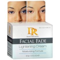 Daggett & Ramsdell Facial Fade Lightening Cream 42.5g