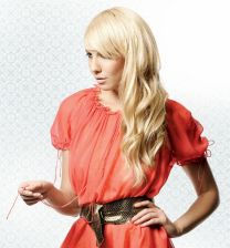 Sleek European Style Weave 100% Human Hair Extensions