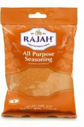 Rajah All Purpose Seasoning 100g