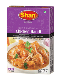 Shan Chicken Handi 50g