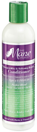 The Mane Choice 4 Leaf Clover Manageability & Softening Remedy Conditioner - 8 oz