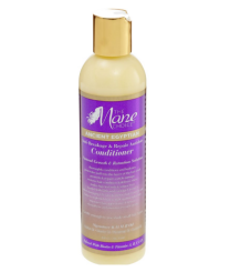 The Mane Choice Ancient Egyptian Anti-Breakage & Repair Antidote Conditioner - 8oz
