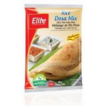 Elite Rice Dosa Mix 1kg