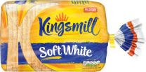 KINGSMILL MED WHITE 800g