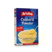 Aruba Custard Powder - Vanilla 200g