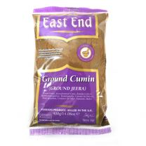 East End Jeera Ground Cumin 400g