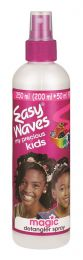 Easy Waves My Precious Kids Detangler Spray - 250ml