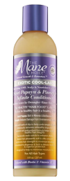 The Mane Choice Exotic Cool-Laid Sweet Papaya & Pineapple Conditioner - 8oz