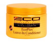 Eco Style EcoPlex Leave-In Conditioner - 12 oz