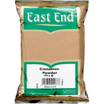East End Cinnamon Powder 300g