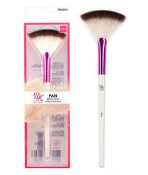RK by Kiss Fan Brush - RMUB04