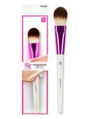 RK by Kiss Foundation Brush - RMUB06