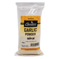 Greenfields Garlic Powder (75g)