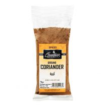 Greenfields Ground Coriander (75g)