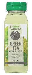 Curls The Green Collection Green Tea Hair Rinse - 8 oz