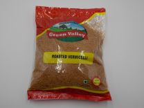 Green Valley Rosted Vermicelli 400g