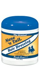 Mane N Tail Hair Dressing 5.5 oz