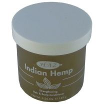HAZ Indian Hemp Hair & Scalp Conditioner 149g