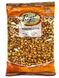 Regal Toasted Corn 275g