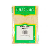 East End Black Salt Powder 300g