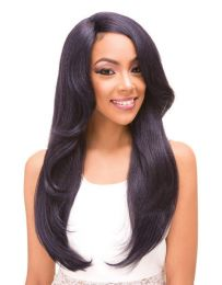 Janet Collection Lace Wig - Noel