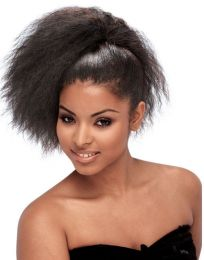 Janet Collection Synthetic Ponytail - Dream Choice S
